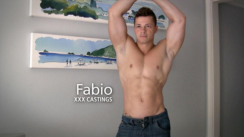 cast_fabios_sldr