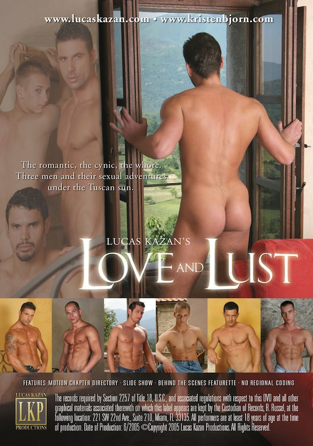 Love&Lust Back copy