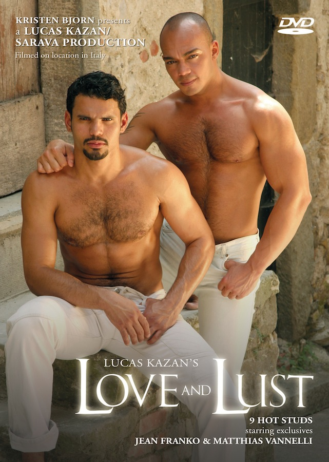 Love&Lust_cover copy