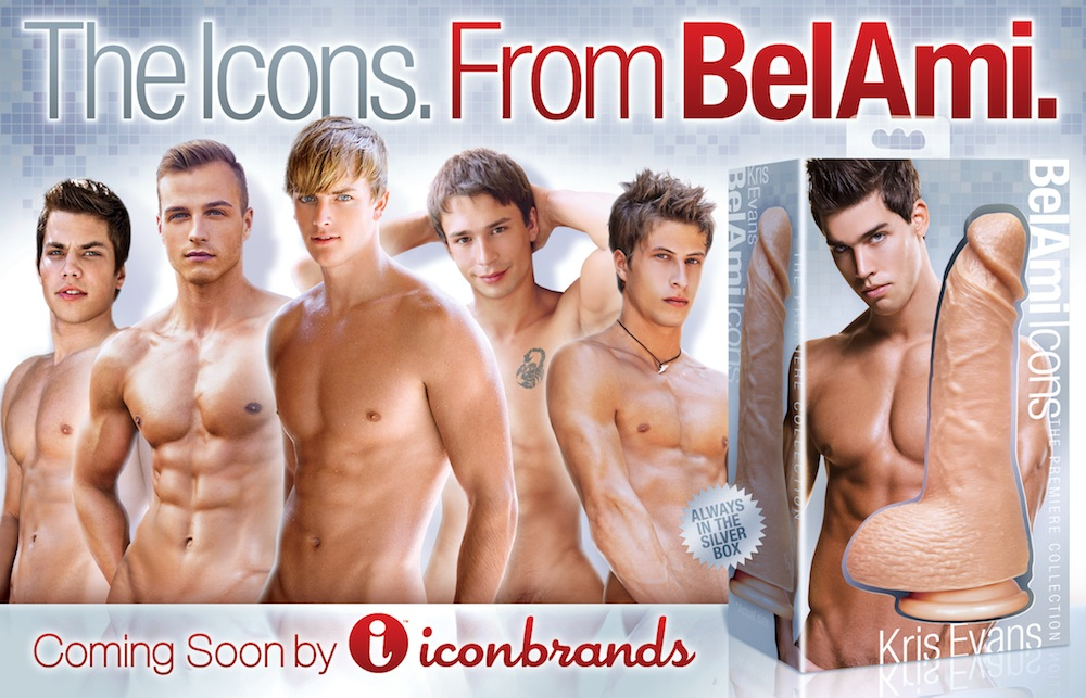 icon_belami_press_release_web_ad