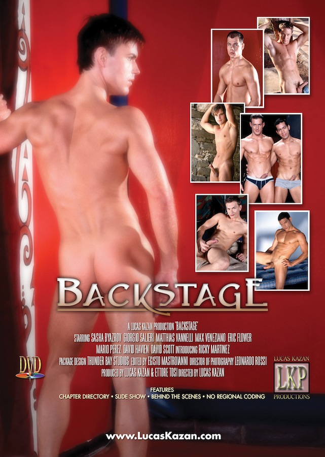 Backstage DVD Back flat copy