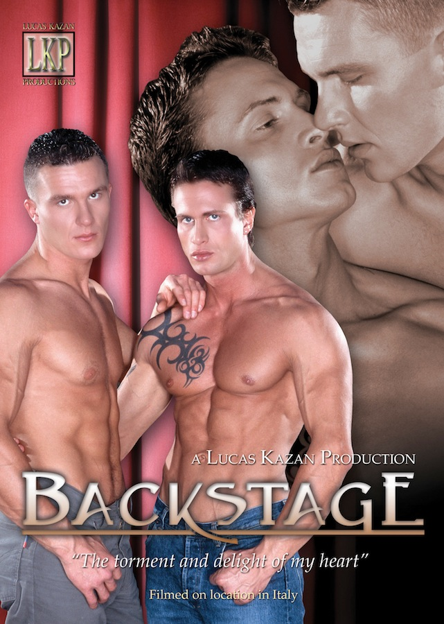 Backstage DVD Front flat copy