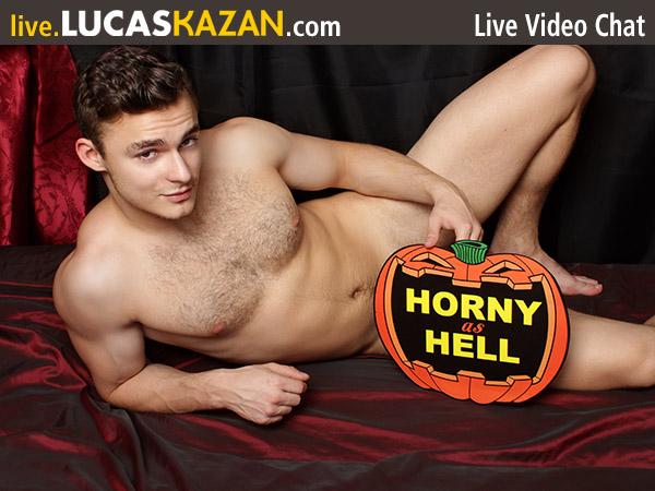 Halloween2 copy