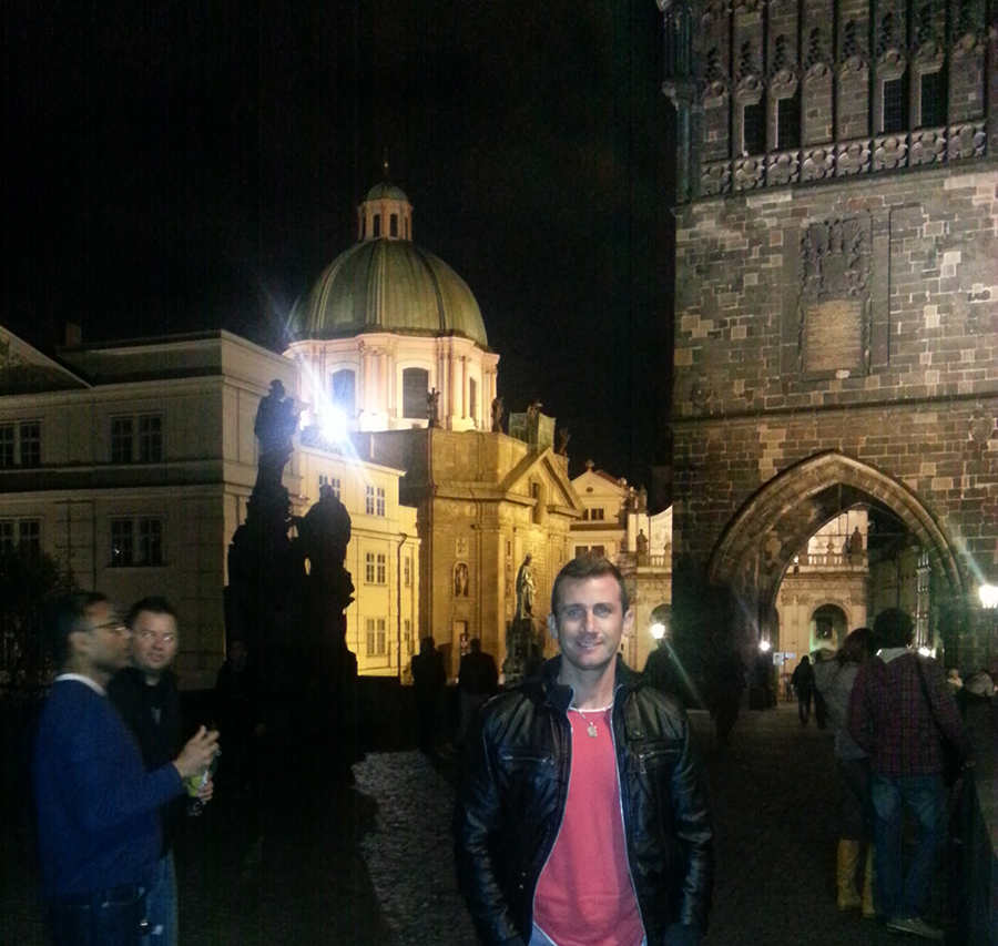 Prague20141020_221811