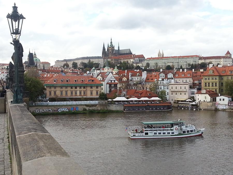 Prague20141021_154320
