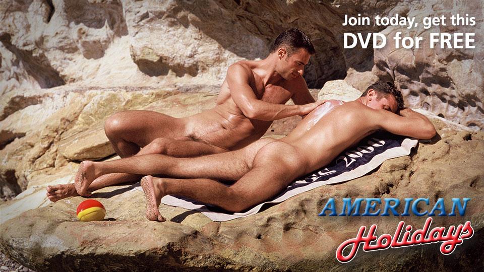 free_dvd2_sldr