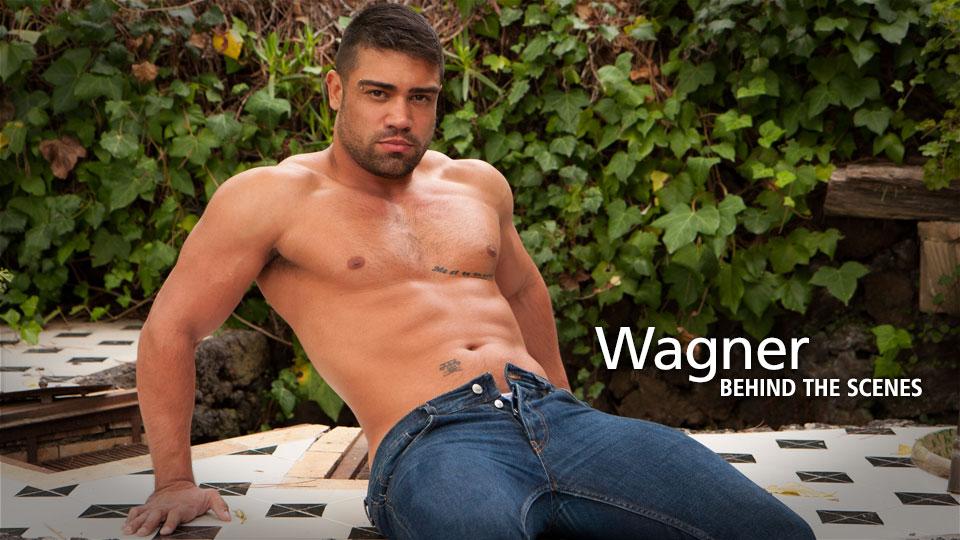 wagner_bts_sldr