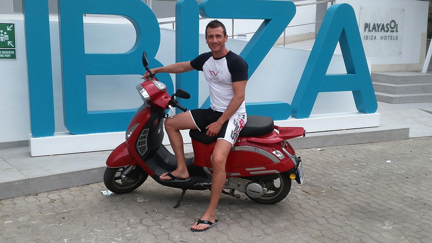 Ibiza_144022