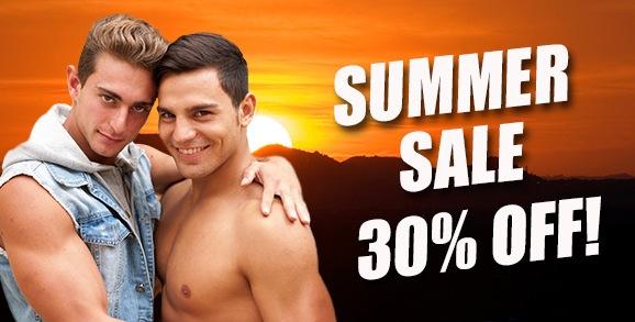 Summer Sale 2 copy 2