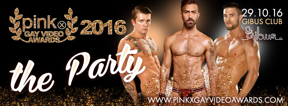 pinkx_banner