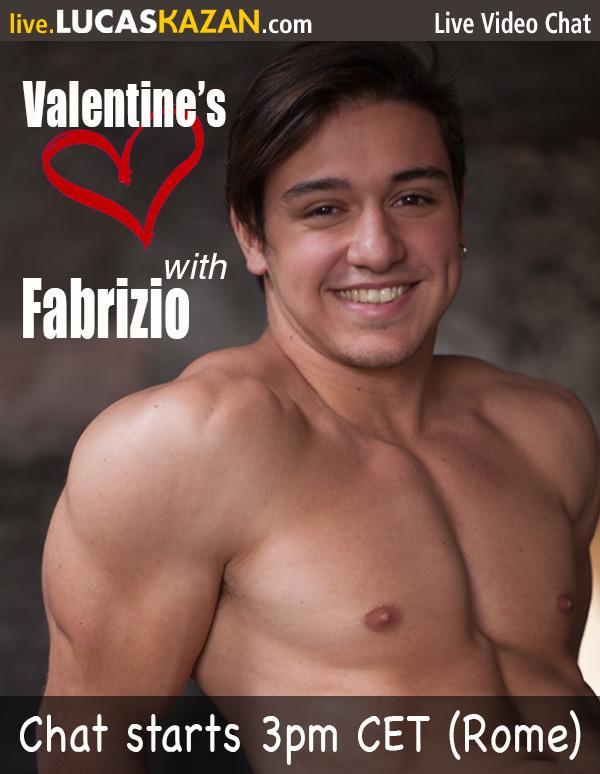 Fabrizio_Valentine copy