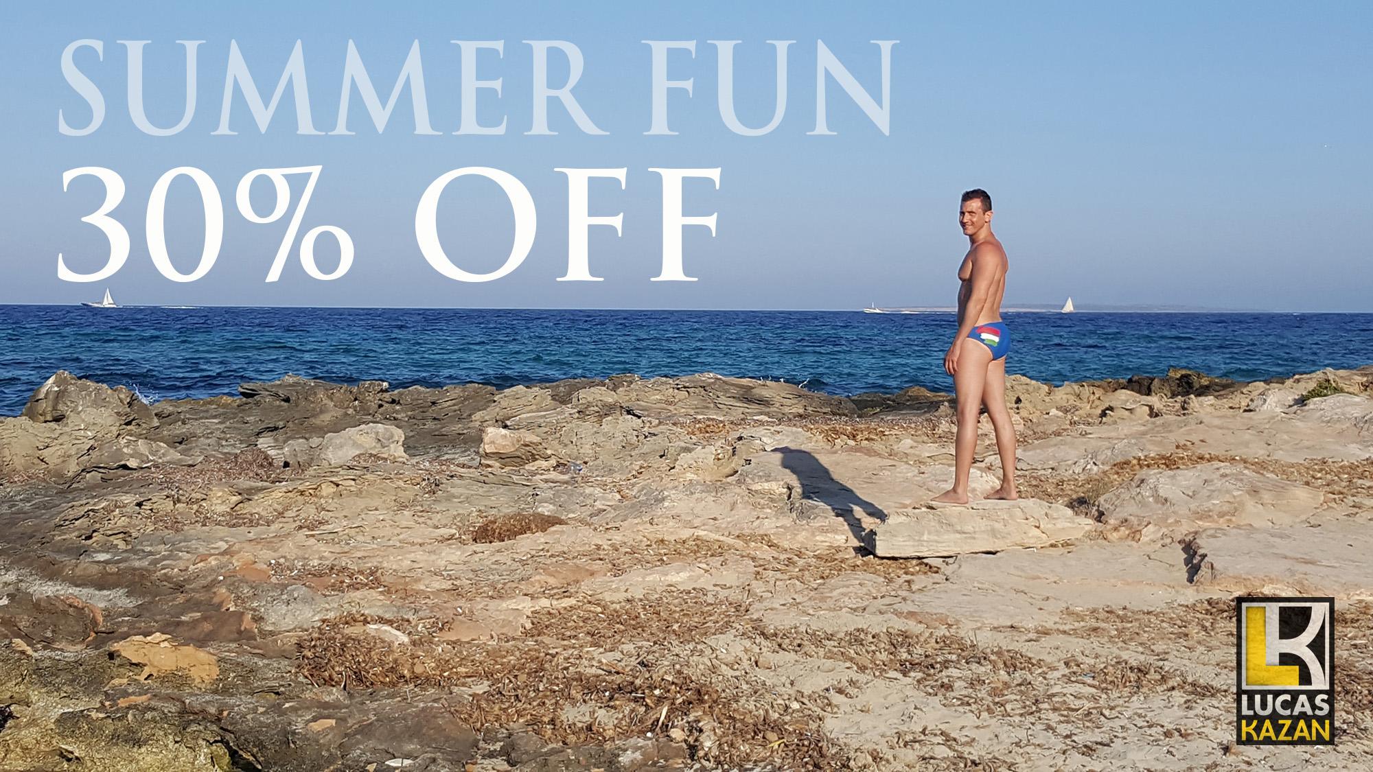Ibiza_summer