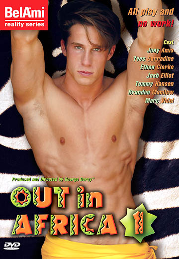 tploth_dvd_cover2005