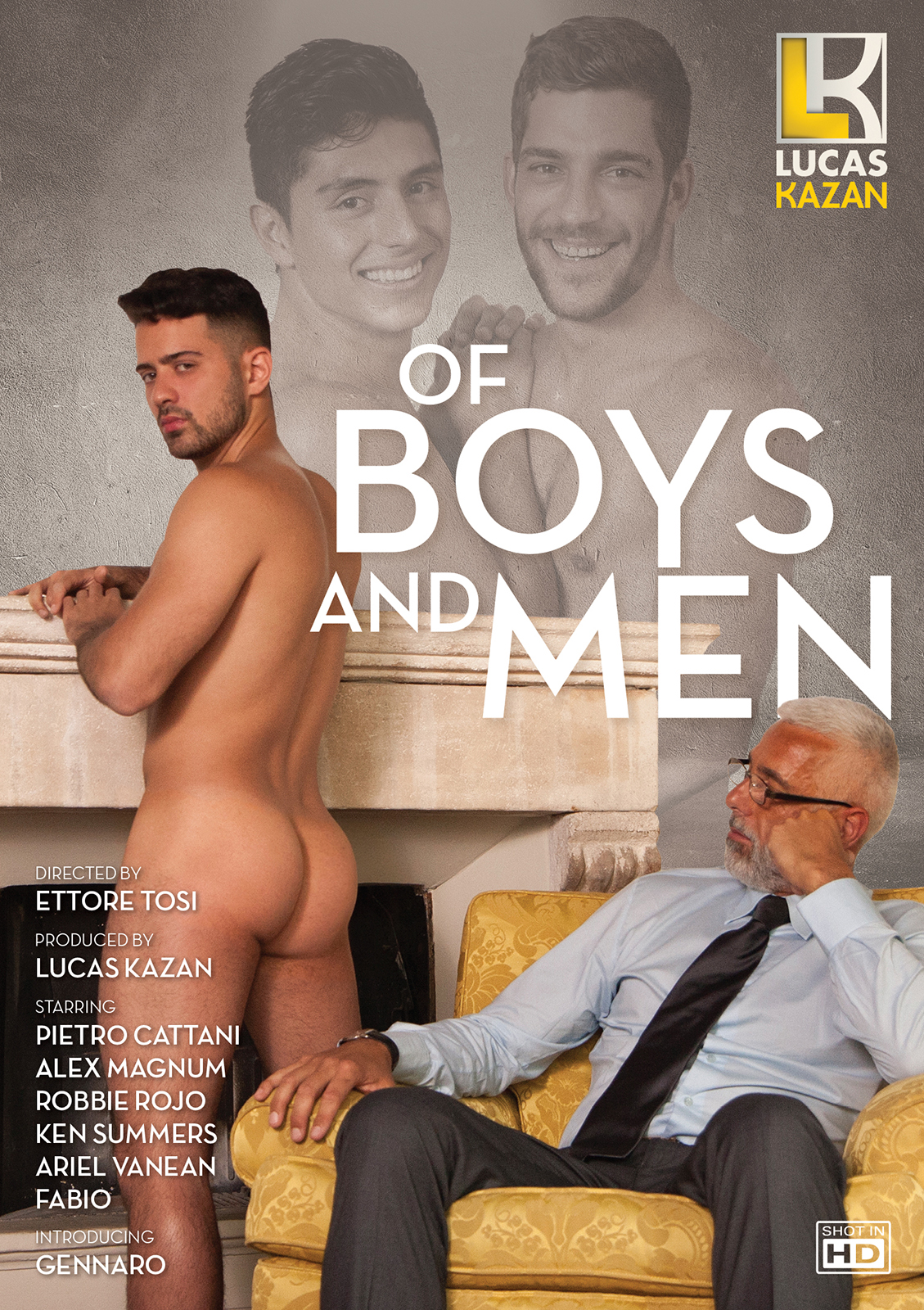 OfBoysAndMen_Front copy