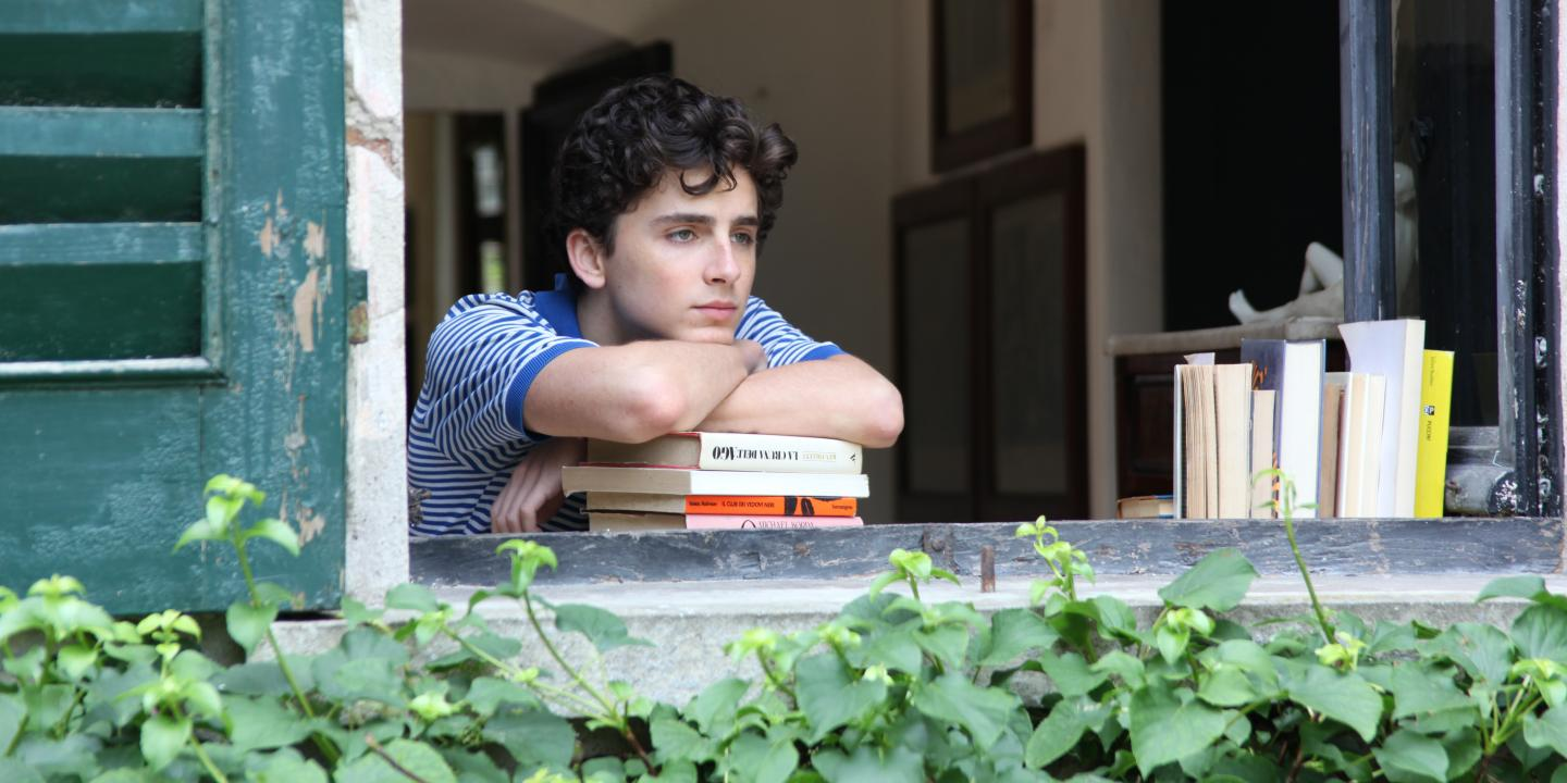 timothee-chalamet-call-me-your-name