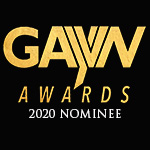 GayVN Awards