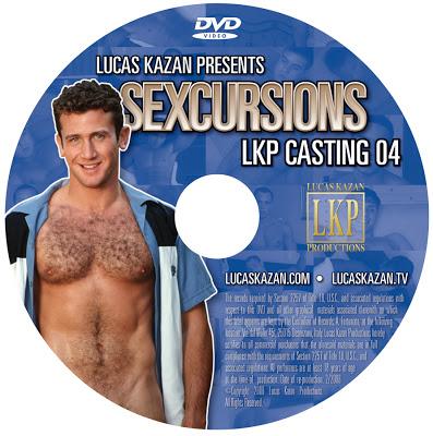 sexcursions gay kazan